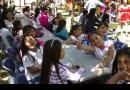 Día del Niño ITESM y Fundación Pedro Zaragoza, A.C.