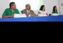 ALIANZA FUNDACIÓN PEDRO ZARAGOZA, A.C. Y PUNTO MÉXICO CONECTADO