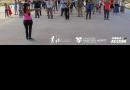Juárez En Acción