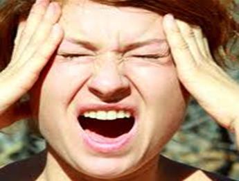 Como reducir el estrés en la vida