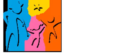 Fundación Pedro Zaragoza A.C.