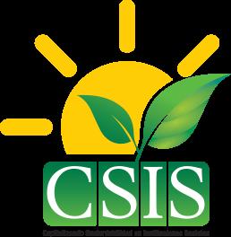 Capitalizando Sustentabilidad en Instituciones Sociales